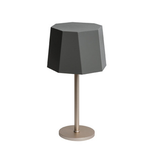 L-LINE 88 Table Lamp