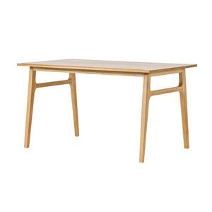 307 오크 / 월넛 테이블